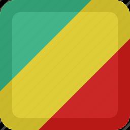 congo, of, rep icon