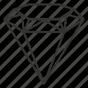 diamond, gem, jewel, jewellery, jewelry