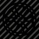 alloywheel, automobile, car, transportation, tyre