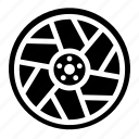 alloywheel, automobile, car, transportation, tyre, wheel