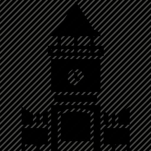 architecture, georgetown, guyana, landmark, stabroek market icon