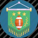 american, football, sport, sports, ball
