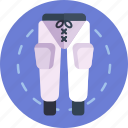 player gear, american, football, sports