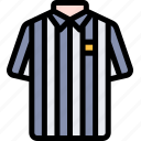 american, extreme, football, referee, rugby, sport icon