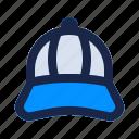 american, cap, fashion, football, game, hat, sport