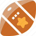 america, equipment, football, rugby, sport, united state, usa icon