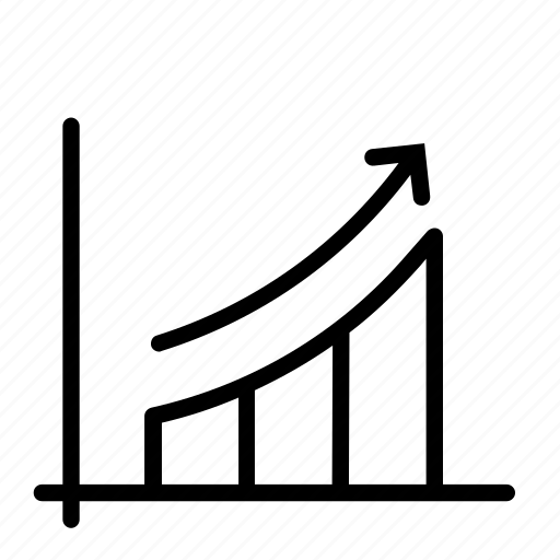 analysis, analytics, business, graph, marketing, research icon