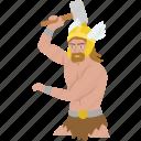 god, hammer, nordic, norse, thor, viking, warrior