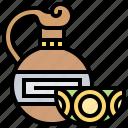 amphora, artifact, jug, pottery, vase