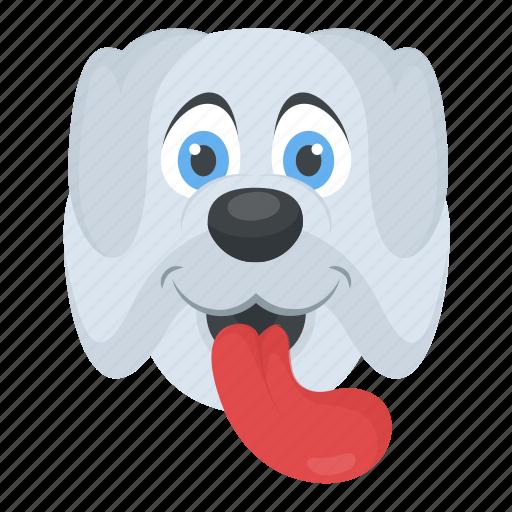 Airedale dog, animal, bulldog, dog, pet icon - Download on Iconfinder