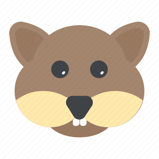 Animal, forest, rodent, sciurus, squirrel icon - Download on Iconfinder