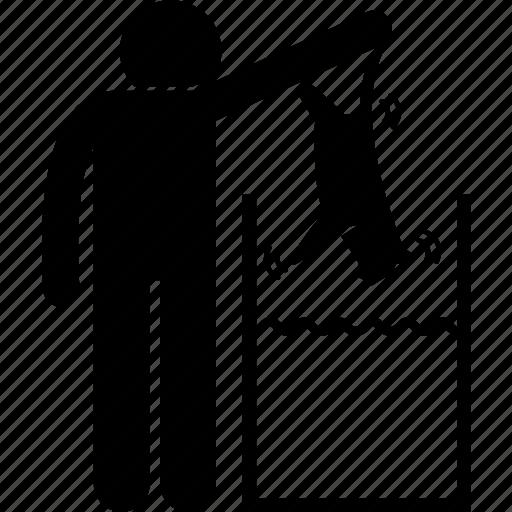 animal abuser transparent icon-ის სურათის შედეგი