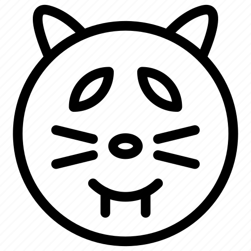 animal, dog, pet, puppy icon