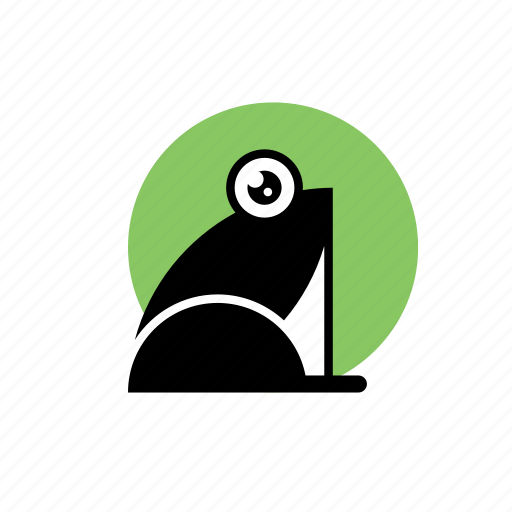 Amphibians, animal, frog, toad, wild icon - Download on Iconfinder