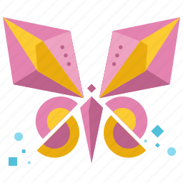 animal, animals, beauty, bug, butterfly, nature icon