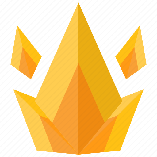 element, fire, flame, heat, light, nature icon