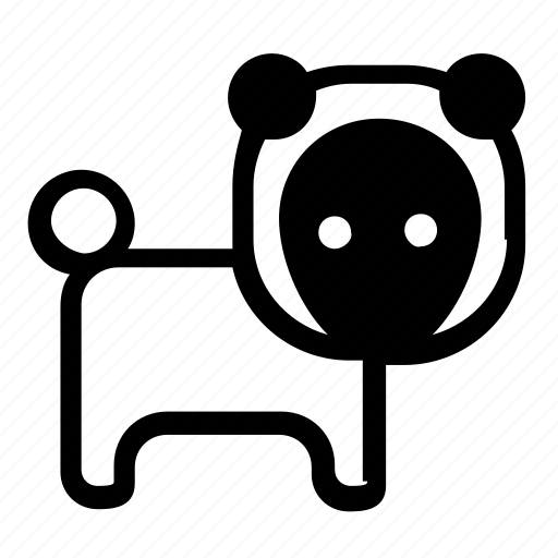 Animal, sheep icon - Download on Iconfinder on Iconfinder