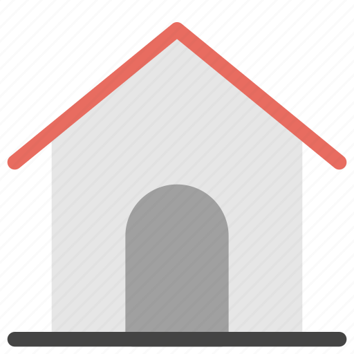 basket, dog, doghouse, home, house, kennel, pet icon