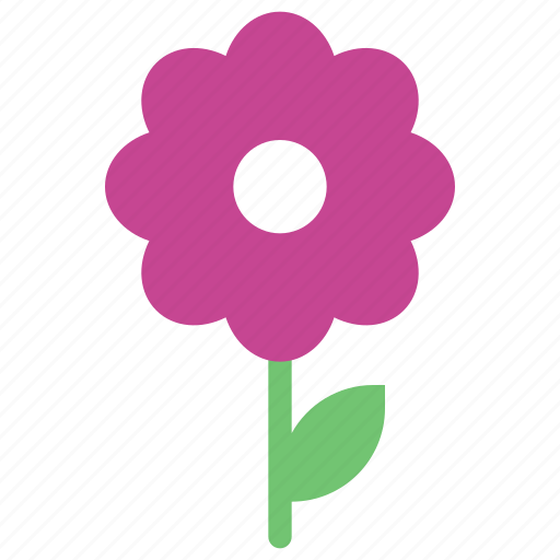 animals, flower, gardening, green, leaves, nature, plant icon