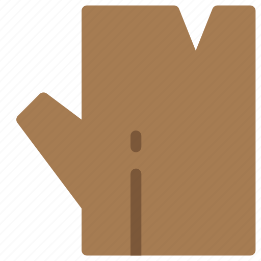 forest, log, material, nature, trees, wood, wooden icon