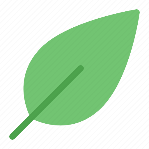 edit, environment, feather, leaf, nature, note, write icon