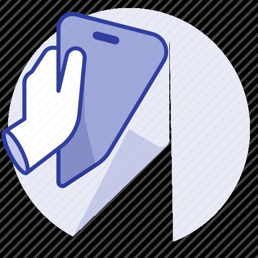 toglue, tool, tools, wallpaper icon