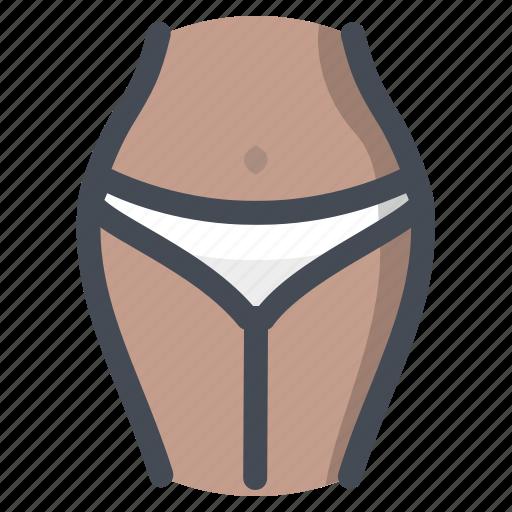 beauty, girl, panties, sexy, she, underwear, woman icon