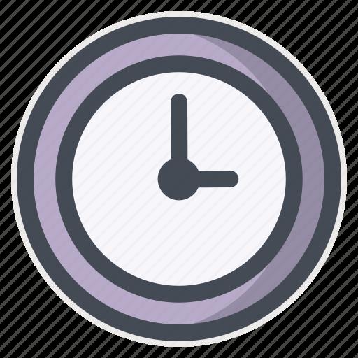 clock, deadline, reminder, schedule, time, timer, watch icon