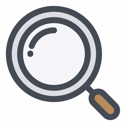 find, magnifier, magnify, search, seo, tool, zoom icon