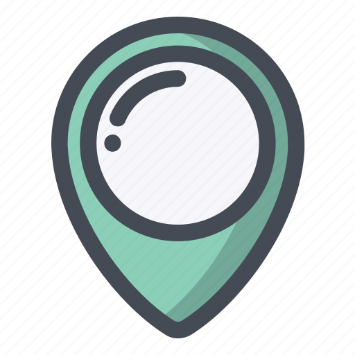 App, app development, application, engine, optimization, search, seo iconApp, app development, application, engine, optimization, search, seo icon - Icon search engine'App / Seo Bold Line' by KOKOTA - 웹