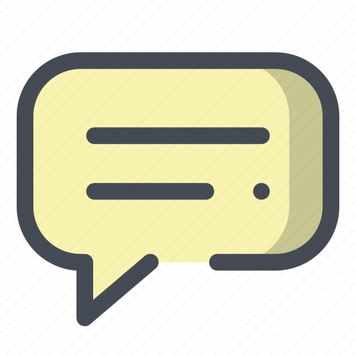 bubble, chat, chatting, communication, conversation, seo, talk icon