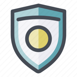 app development, firewall, protection, safety, secure, seo, shield icon