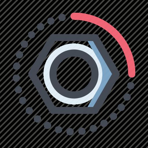 browser, design, development, page, seo, structure, web icon