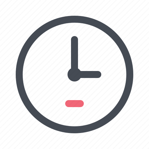 complete, control, deadline, limit, project, schedule, time icon