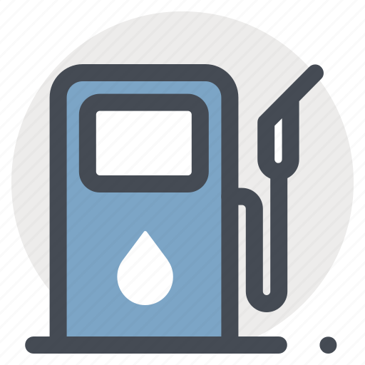 car, charging, electromobile, petrol, pump, service, station icon