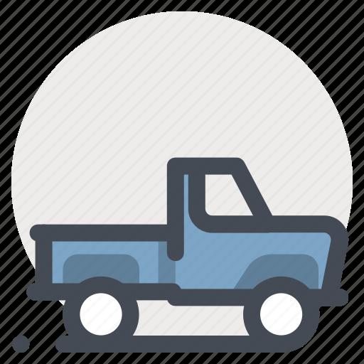 car, maintenance, quality, repair, service, travel, vehicle icon
