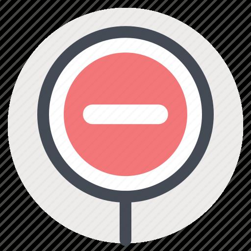 automobile, board, car, no parking, notice, sign, signal icon