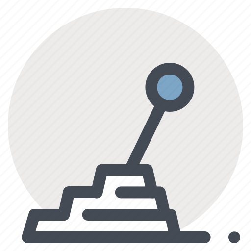 automobile, car, gear, manual, repair, service, transmission icon