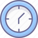 event, history, schedule icon