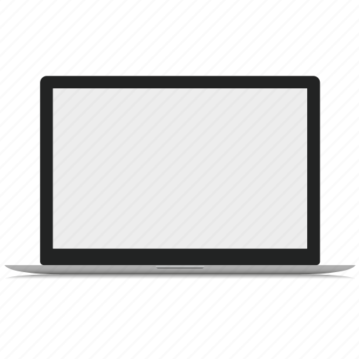 Air mac, apple, laptop, mac, macbook, computer, device icon - Download on Iconfinder