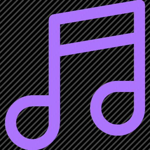 Resultado de imagem para icon music