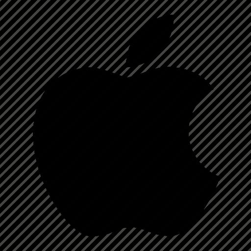 apple, imac, ipad, iphone, logo, logotype, mac icon