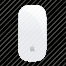 apple, business, computer, desktop, magic, magicmouse, mouse icon