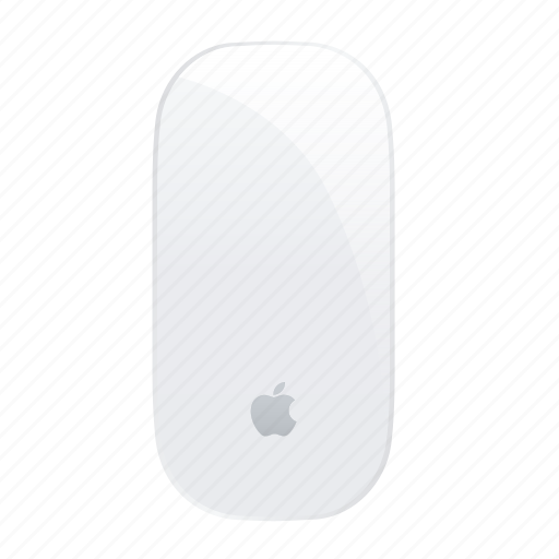 apple, apple mouse, computer mouse icon
