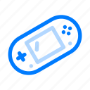 game, gameboy, play icon