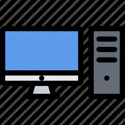 appliances, computer, electronics, gadget, kitchen, technique icon