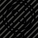 magnifier, find, seo, denied, cancel, block, rejected