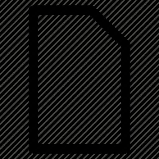 document, documentation, documenting, documents, file icon