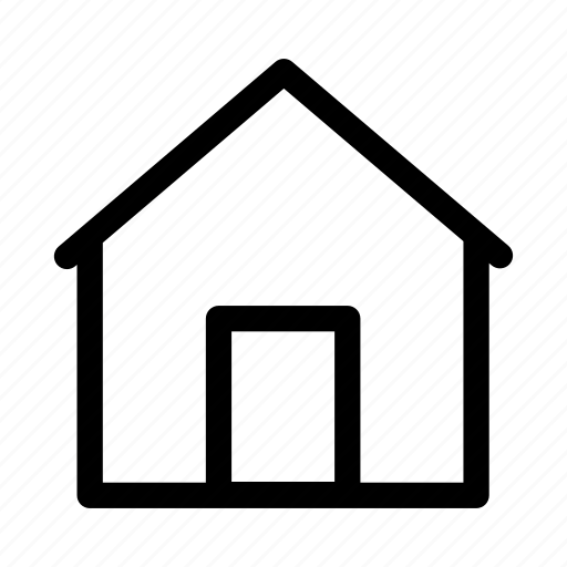 home, home page, homepage, homes icon