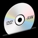 disc, dvd, rw